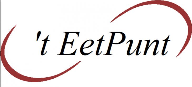 10 jaar 't EetPunt in Brandevoort