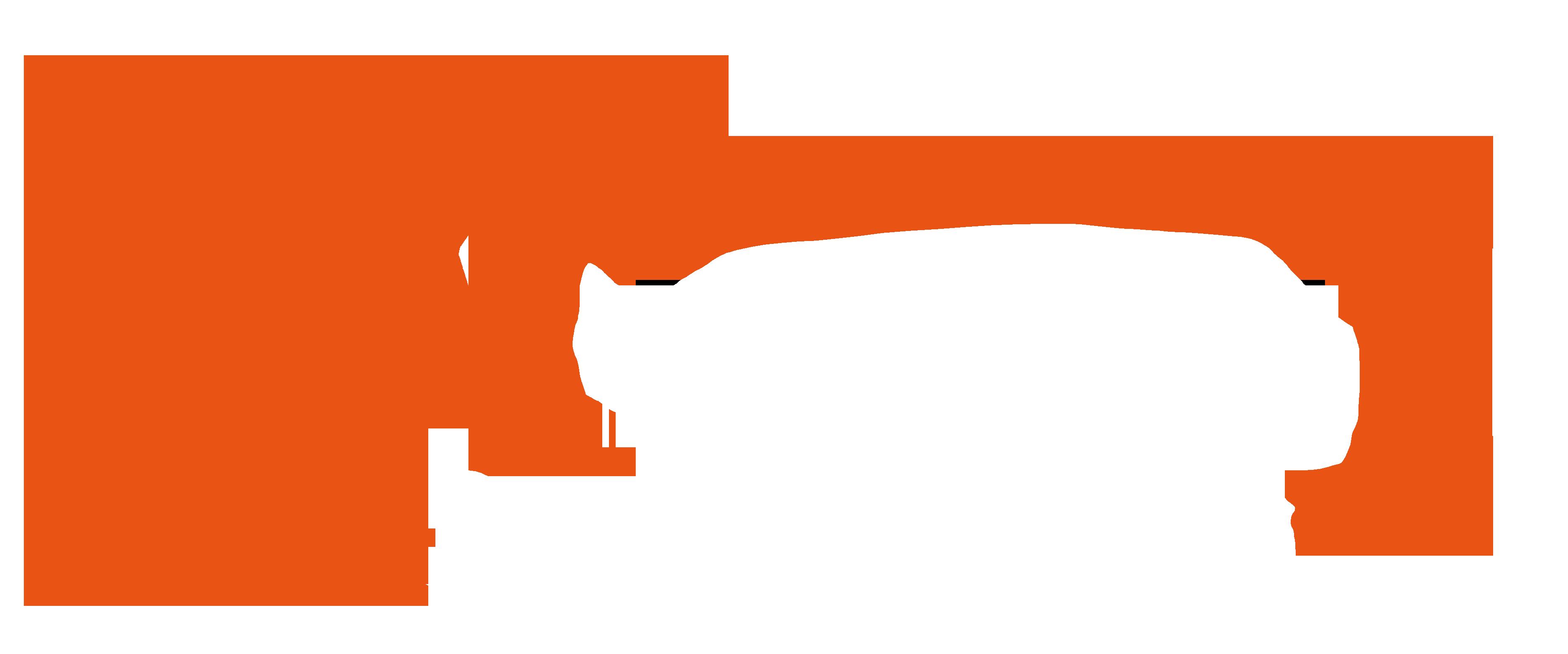 ticketservice Brandevoort